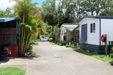Pre-Loved Homes For Sale Archives - Mr Property Services